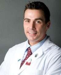 Shawn Guido hearing specialist philadelphia