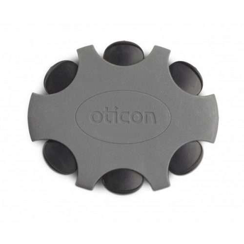 Oticon pro wax guards miniFit