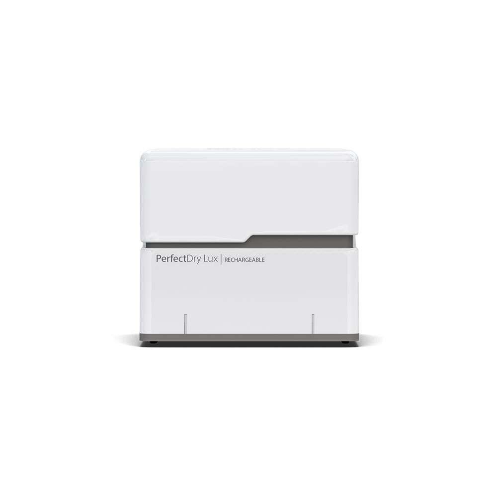 ZPower PerfectDryLux Rechargeable Dryer