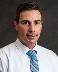 Shawn Guido, Owner and Hearing Specialist, Philadelphia