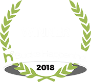Bucks County Happening Winner 2018