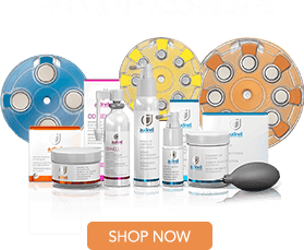 Your One-Stop Shop for Hearing Aid Accessories - Listen-2-Life Hearing Aid Store