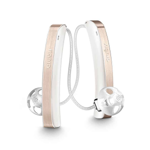 Signia Styletto X hearing aids