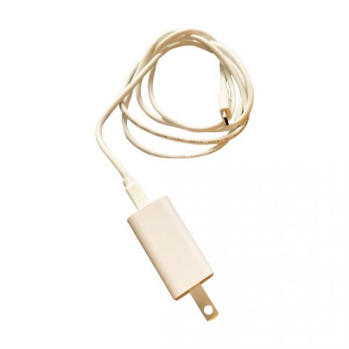 Signia Transmitter Power Cord