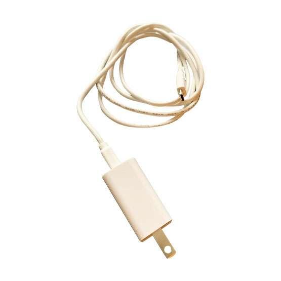 Signia Transmitter Power Cord
